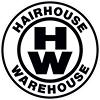 Hairhouse Warehouse Waurn Ponds