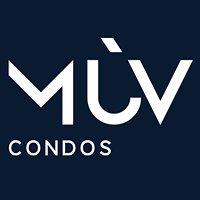 MUV Condos