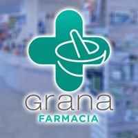 Farmacia Grana