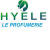 Hyele Srl Forniture per Parrucchieri e Estetiste