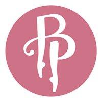 Ballet Petit, Inc.