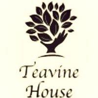 Teavine House