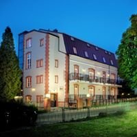 Hotel Paria Spa
