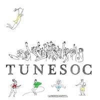 TuneSoc