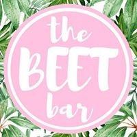 The Beet Bar