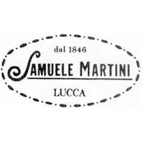 Samuele Martini Abbigliamento