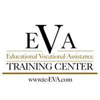 Training Center EVA (Educational Vocational Assistance)