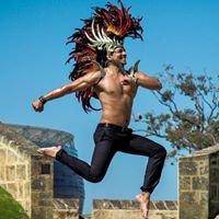 Yanique Dance Fusion