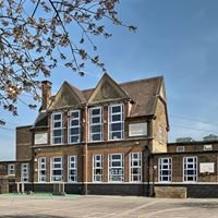 Henry Cavendish School