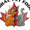Global Pet Foods - Whitecourt