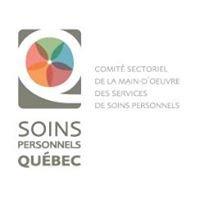 Soins Personnels Québec