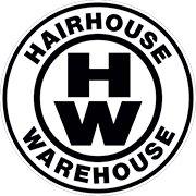 Hairhouse Warehouse Morayfield