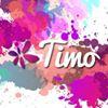 TIMO internetowa hurtownia kosmetyczna i fryzjerska