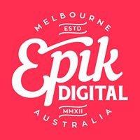 Epik Digital