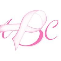 Allison Breast Center
