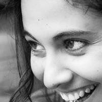 ענת גלבמן - דולה שיאצו הכנה ללידה טובה