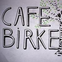 Café Birken