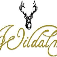Wildalm-Heutal