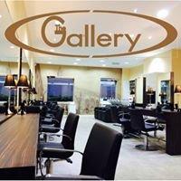 The Gallery Hair & Beauty Salon
