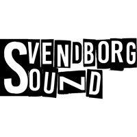 Svendborg Sound Festival