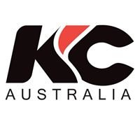 KC Australia - Uniform & Branding Solutions