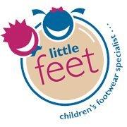 Littlefeet Childrens Footwear