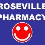 Roseville Pharmacy