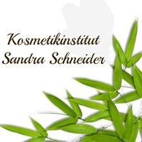 Kosmetikinstitut   Sandra Schneider