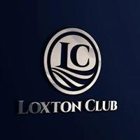 The Loxton Club