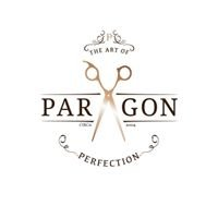 Paragon Hair Salon
