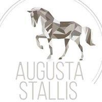 Augusta stallis