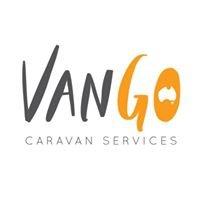 VanGo Caravan Services