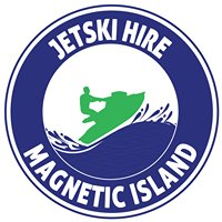 Jetski Hire Magnetic Island