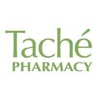 Taché Pharmacy