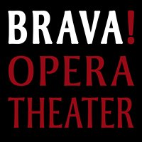 Brava! Opera Theater and James M. Collier Young Artist Program