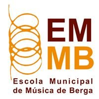 Escola Municipal de Música de Berga