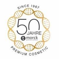 t. morck premium cosmetic