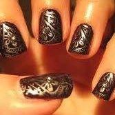 KONAD Nail Art System