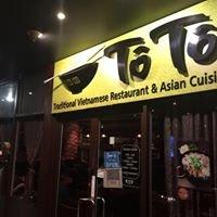 ToTo Vietnamese Restaurant