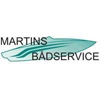 Martins Bådservice