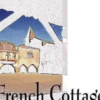 French Cottages