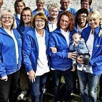 SOS Børnebyernes Lokalgruppe Hjerting