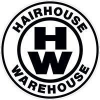 Hairhouse Warehouse Gladstone