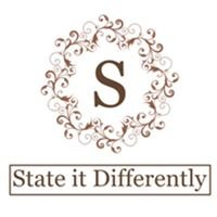 State it Differently