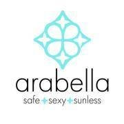 Arabella Sunless
