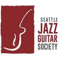 Seattle Jazz Guitar Society (SJGS)