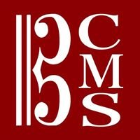The Chamber Music Society of Salt Lake City