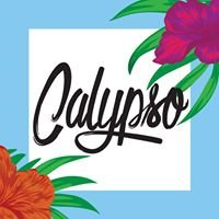 Calypso Edinburgh