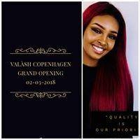 Sheillah Hair, Nails And Beauty Salon