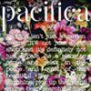 Pacifica Home & Garden Store